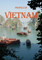 "Download ""Profile of Vietnam"" booklet"