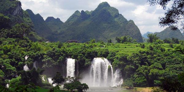 VIETNAM TRAVEL   VIETNAM TOURS   VIETNAM HOLIDAYS   TRAVEL VIETNAM    EXPLORE VIETNAM with HANOI TRAVELS
