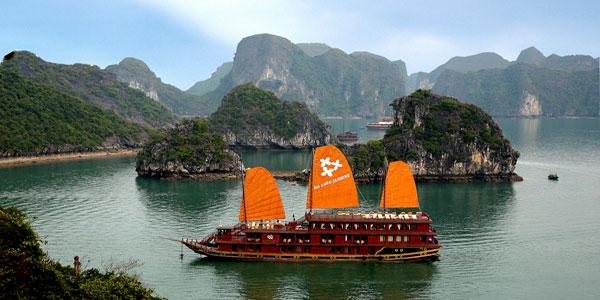 VIETNAM TRAVEL | VIETNAM TOURS | VIETNAM HOLIDAYS | TRAVEL VIETNAM |  EXPLORE VIETNAM with HANOI TRAVELS